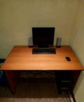 Письменный стол, Дорогино