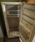 Холодильник, Калуга