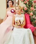 Свадебное платье, пуховики купить женские на wildberries, Ярославль