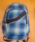 Рюкзак известного американского бренда dakine, Феодосия