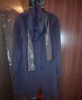 Женские джинсовые шорты цена, пальто демисезонное, Тверь