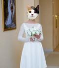 Свадебное платье, свадебные платья в до 20000, Умба