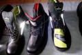 Зимняя мужская обувь оптом, продаю новые кожаные ботинки, Омск