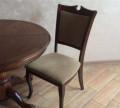 Продам стулья, Махачкала