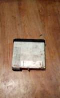 Фаркоп на фольксваген кадди 2005, магнитола, Наровчат