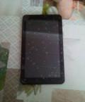 TeXet TM-7056 8GB