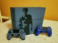 Sony PS4 - 1 Tb, Калининград