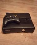 Xbox 360 slim, Советск