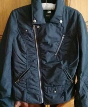Спортивные штаны адидас женские зауженные, курточка р-р 44-46