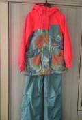 Яркие платья из шифона, горнолыжный костюм nike 60, Малаховка