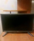 Телевизор, Кулешовка