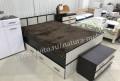 Кровать, Лебедянь