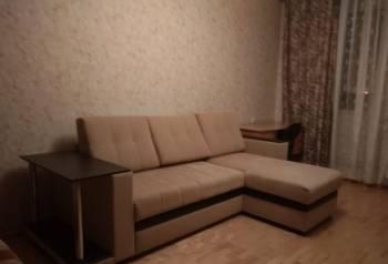Диван-кровать угловой двуспальный