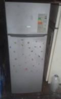 Холодильник Vestel, Красногорск