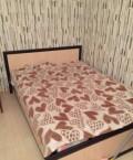 Кровать, Лениногорск