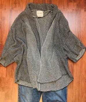 Одежда пакетом:джинсы, брюки, спорт. брюки, толстов, платья michael kors интернет магазин