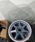 Легкосплавные диски 15 на киа рио цена, диски литые 15r 4/100 et38, Астрахань