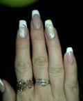 Золотое кольцо 16, 5, Грачёвка