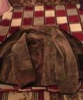 Дублонка, недорогая мужская одежда больших размеров, Махачкала