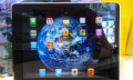 Apple iPad 2 32Gb Wi-Fi+Cellular - Б/У, Ростов-на-Дону