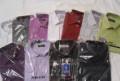 Фирменные рубашки новые, купить мужской костюм риттер голд, Чебоксары