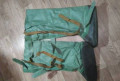 Мужские горнолыжные костюмы распродажа, рыбацкие сапоги, Мари-Турек