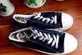 Обувь clarks desert boots, спортивные полукеды, Белгород