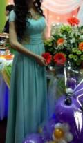 Купить одежду для полных, вечернее платье, Саратов