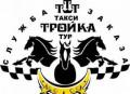 Водитель для работы в такси, Волга
