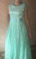 Продам платье, одежда шанель купить оригинал, Карталы