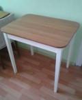 Стол кухонный, Самара