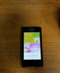 Телефон Philips S309 б/у, Липецк