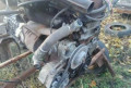 Двигатель ваз Классика, активатор замка багажника калина, Новая Таволжанка