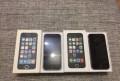 IPhone 5s, Челябинск