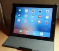 Apple iPad 2 32Gb 3G, Wi-Fi, Сурск