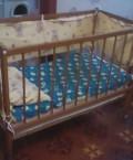 Кровать, Озерный
