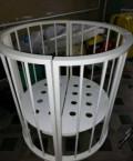 Круглая кроватка трансформер, Смоленск
