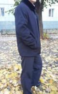 Куртка пехора, мужские куртки размер, Лев Толстой