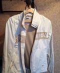 Куртка, футболка philipp plein homme, Волово
