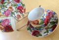 Кофейные пары набор с подставкой, Петрозаводск