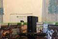 Xbox 360, Уссурийск