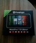 Планшет Prestigio MultiPad 7, 0 Ultra+, Большое Село