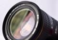 Sigma 28-70mm F/2. 8 EX Sony A s/n1004097, Кострома