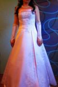 Свадебное платье, женские зимние бейсболки купить, Воронеж