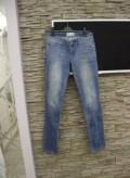 Женские леггинсы больших размеров, новые джинсы, Воронеж