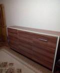Кровать, Владимир