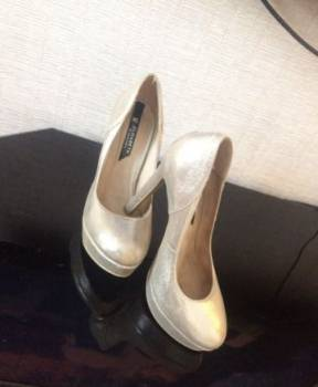 Адидас лос анджелес черные, туфли женские
