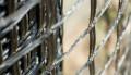 Базальтовая сетка 1х75м /яч. 25х25, Белгород