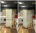 Холодильник TEL. Гарантия 3 месяца, Псков