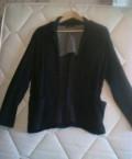 Пиджак вязанный, купить свитшот оптом, Моргауши
